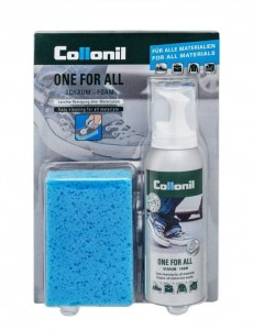 Szampon Collonil ONE for ALL 125ml